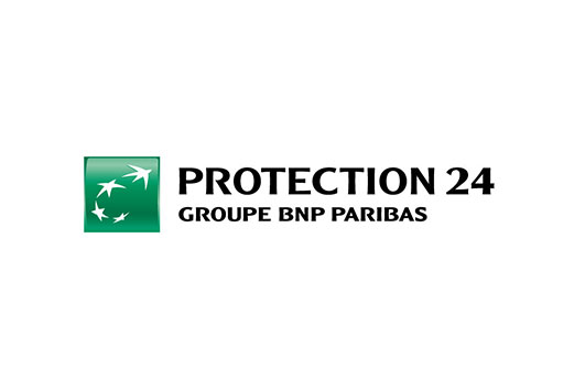 BNP Protection 24